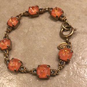 NEW Catherine Popesco Bracelet 🍊